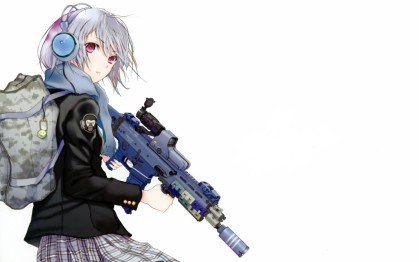 anime-girl-ready-fire-225169-1024x640